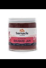 Barnacle Foods Alaskan Rhubarb Jam | Barnacle Foods