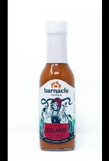 Barnacle Foods Bullwhip Hot Sauce | Barnacle Foods