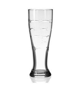 Rolf Glass Beer Pilsner