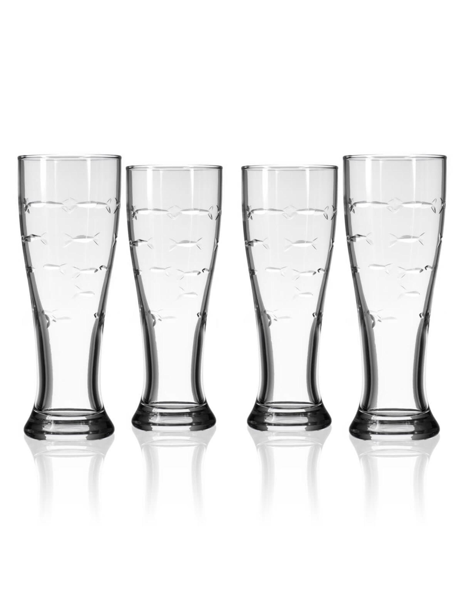Rolf Glass Beer Pilsner | Rolf Glass