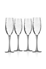 Rolf Glass Champagne Flute | Rolf Glass
