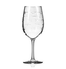 Rolf Glass All Purpose Wine