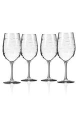 Rolf Glass All Purpose Wine | Rolf Glass