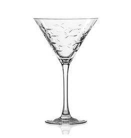 Rolf Glass Martini