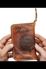 Mack Provisions The Long Ball Wallet | Mack Provisions