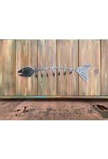 Kyle Hommel Fish key rack   Kyle Hommel