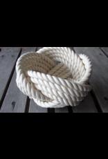 AK Rug Company Cotton Bowl | AK Rug Company