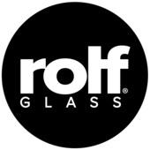 rolf glass