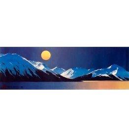 "Byron Birdsall Byron Birdsall ""And the Moon Be Still As Bright"""