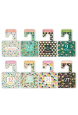 Lucy Darling Little Lady Closet Dividers | Lucy Darling