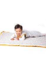 Malabar Baby Wearable Baby Sleep Bag (quilted)   Malabar Baby