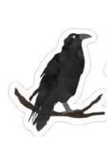Wren & the Raven Tiny Viny | Wren and the Raven