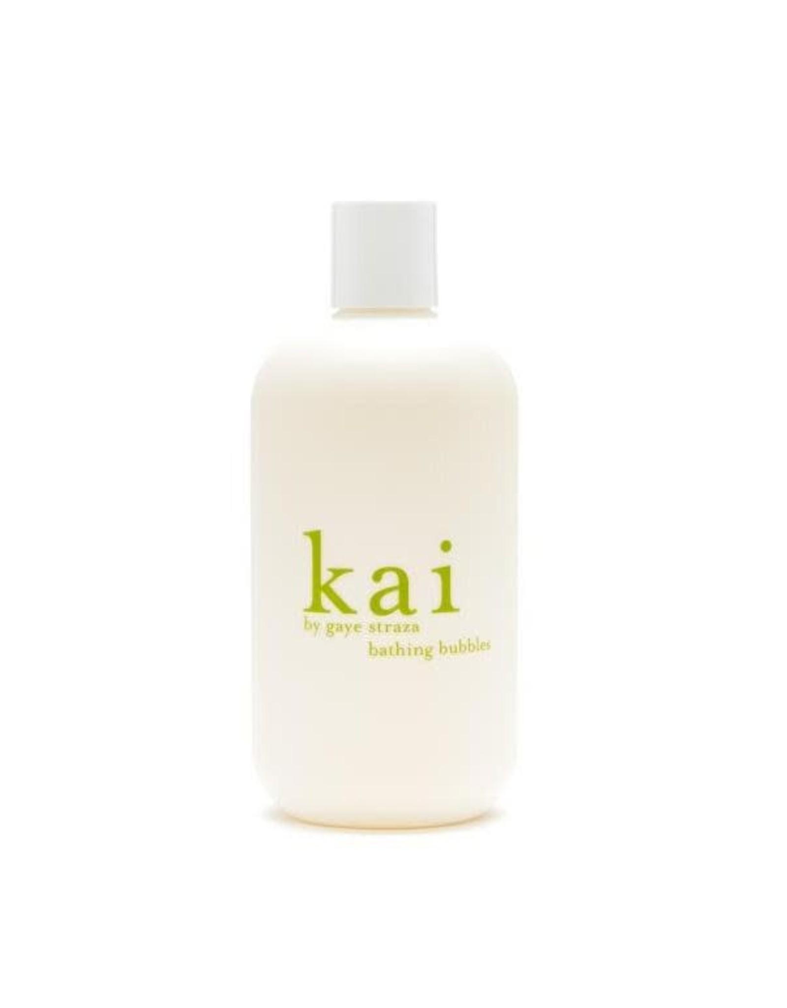 Kai Bathing Bubbles | Kai