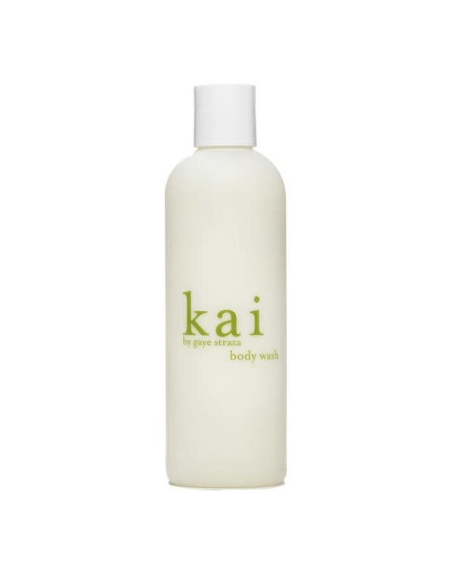 Kai Body Wash | Kai