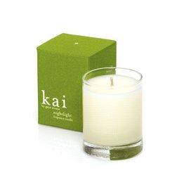 Kai Nightlight Fragrance Candle