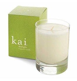 Kai Skylight Fragrance Candle