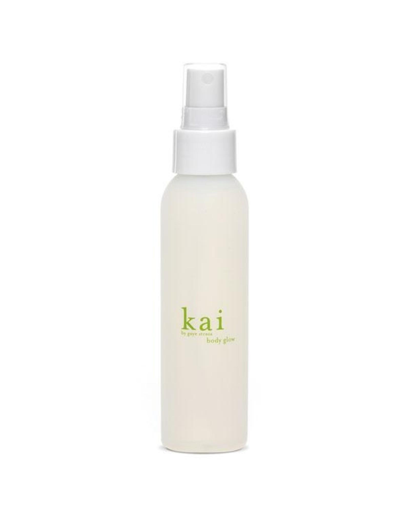 Kai Body Glow | Kai