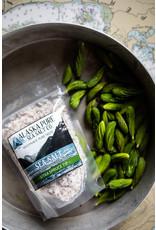 AK Pure Sea Salt Sitka Spruce Tip | AK Pure Sea Salt