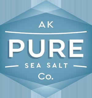 alaska pure sea salt co