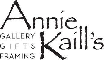 Annie Kaill's