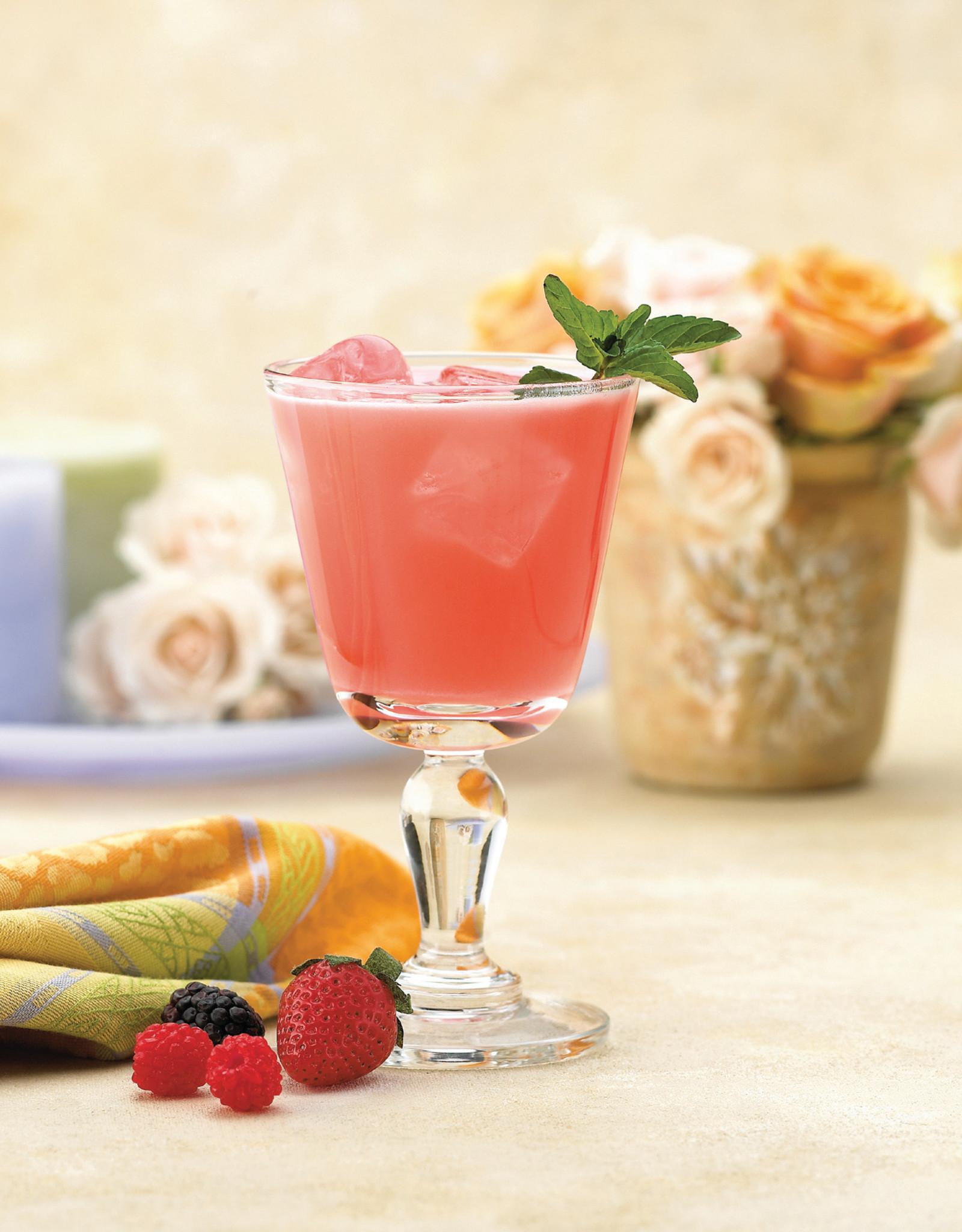 Advanced Laparoscopic Associates Wild berry Fruit Drink
