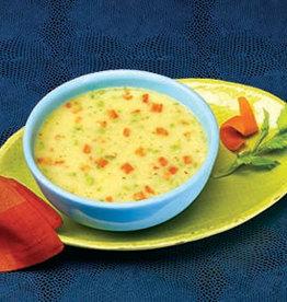 Advanced Laparoscopic Associates Creamy Chicken Soup