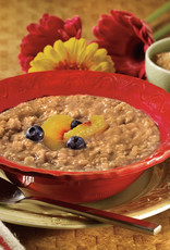 Advanced Laparoscopic Associates Maple & Brown Sugar Oatmeal w/Fiber