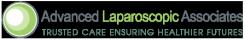 Advanced Laparoscopic Associates