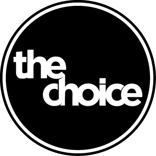 The Choice Shop