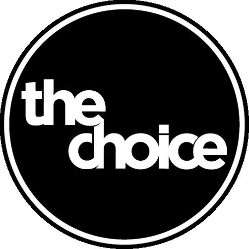 The Choice Shop