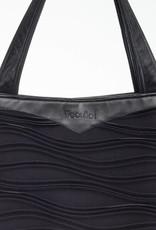 Wear Moi Wear Moi Leather Bag