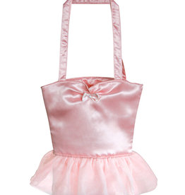 Bloch Bloch Girls Tutu Bag A65