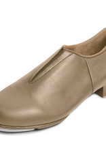 Bloch Bloch Tap Flex Slip On S0389L