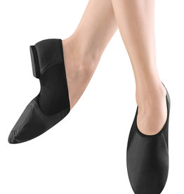 Bloch Bloch Neo Flex Jazz Shoe Ladies S0495L