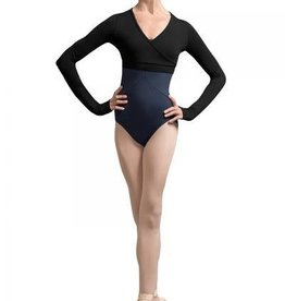 Bloch Bloch Zelina  Warm Up Z1850