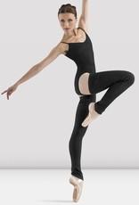 Bloch Bloch Rib Thigh High Leg Warmer W0948