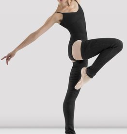 Bloch Bloch Rib Thigh High Leg Warmer W0948