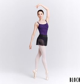 Bloch Bloch Georgette Skirt MS97