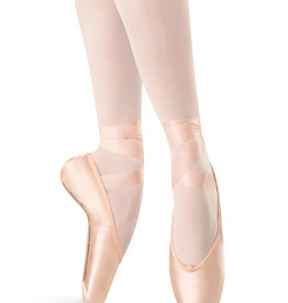 Bloch Bloch Hannah Strong Pointe Shoe S0109LS