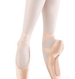 Bloch Bloch Alpha Pointe Shoe S0140L