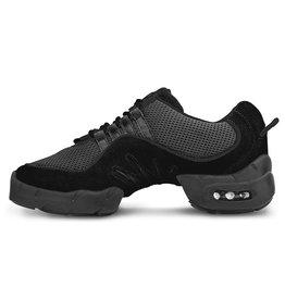 Bloch Bloch DRT Boost Mesh Sneaker S0538G
