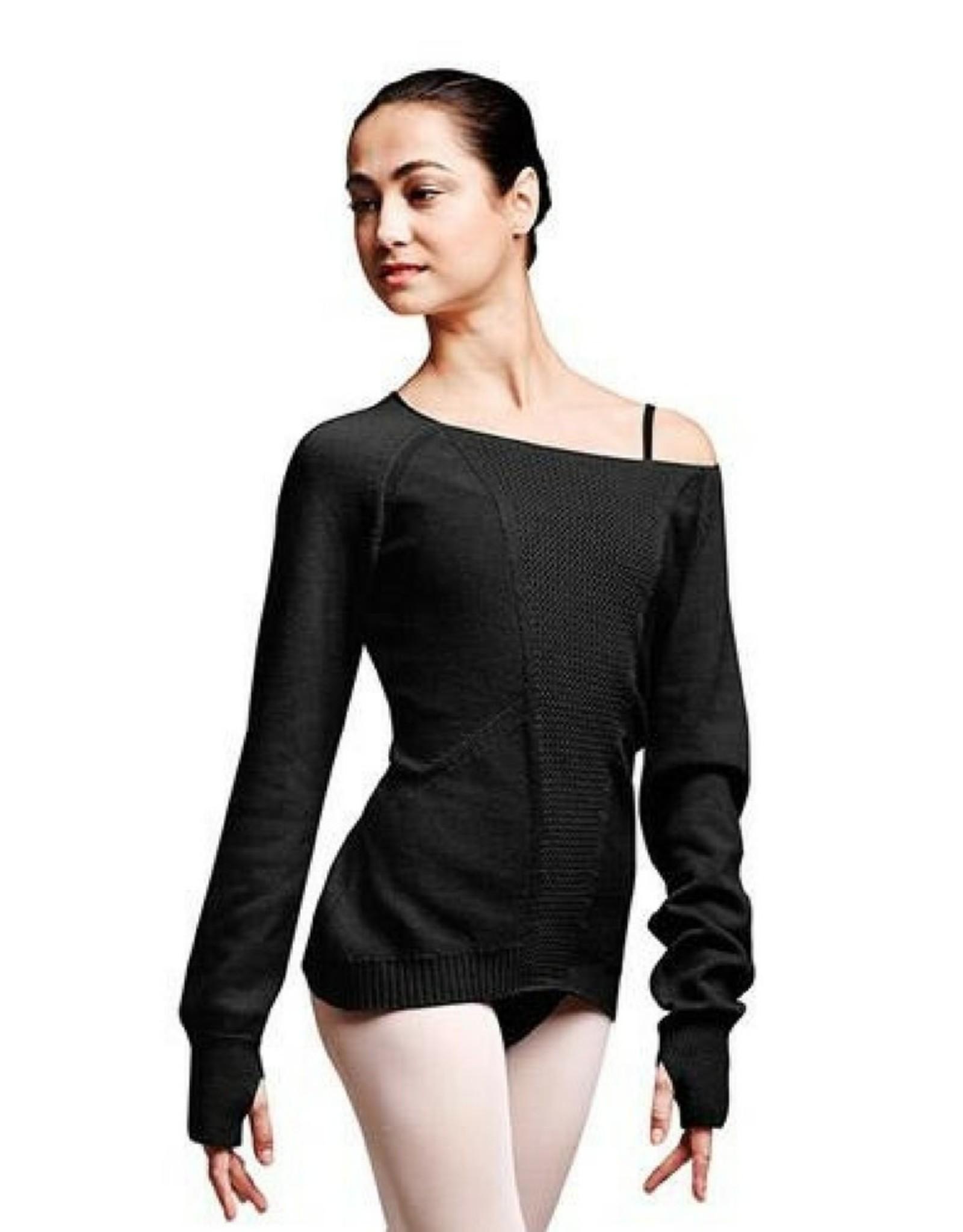 Bloch Bloch Tamir Sweater Z6709