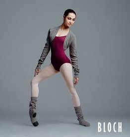 Bloch Bloch Amnon Shrug Z6719