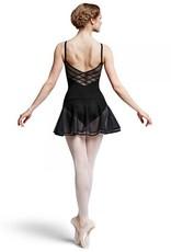 Bloch Bloch Pearl Skirt R1870