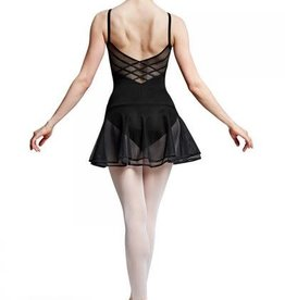Bloch Bloch Pearl Skirt R1870