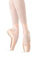 Bloch Bloch Elegance Pointe Shoe S0191L