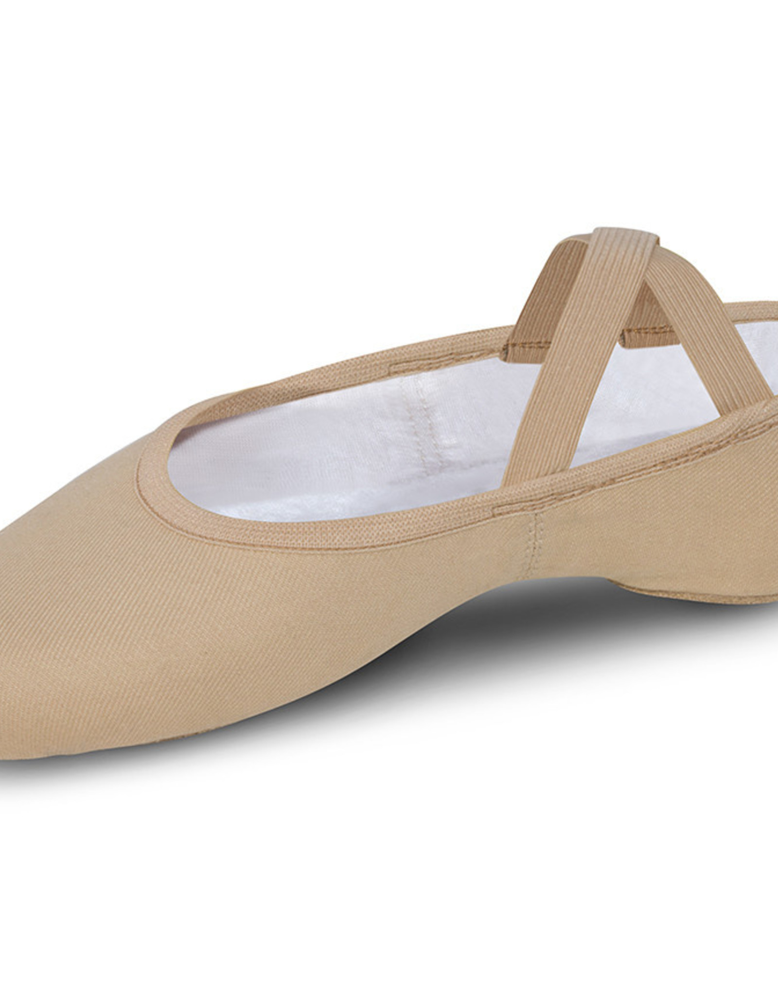 Bloch Bloch Performa Ballet Shoe Ladies S0284L