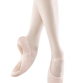 Bloch Bloch Performa Ballet Shoes Girls S0284G