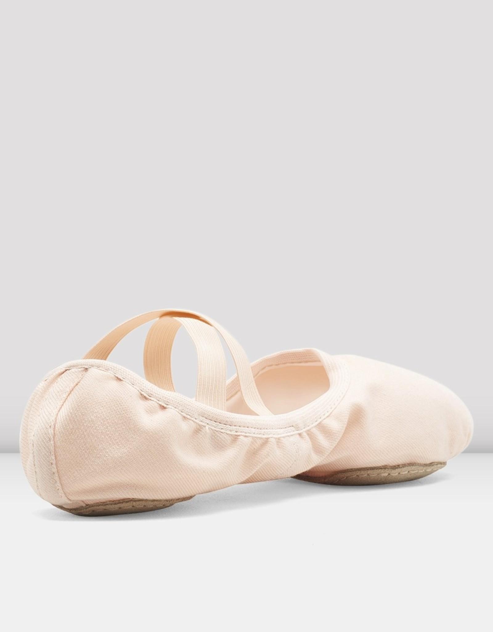 Bloch Bloch Performa Ballet Shoes Girls S0284G