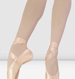 Bloch Bloch Superlative Pointe Shoe S0176L